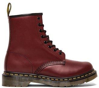 Dr. Martens 1460 8-Eye Boot