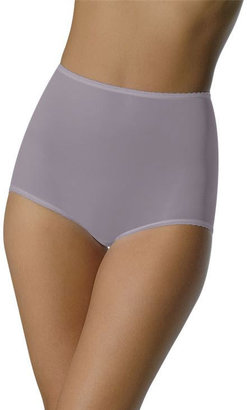 Bali Skimp Skamp Nylon Spandex Brief