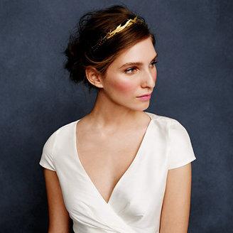 Jennifer Behr Eris headband