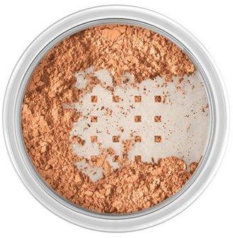 M·A·C MAC 'Mineralize' Loose Powder Foundation
