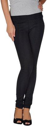 Cross Jeanswear Co. CROSS JEANS Casual pants