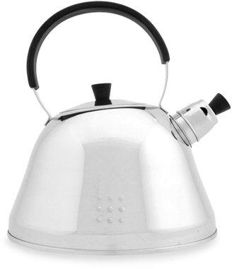 Berghoff Orion 2.6 Quart Whistling Kettle
