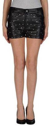Motel Rocks Shorts