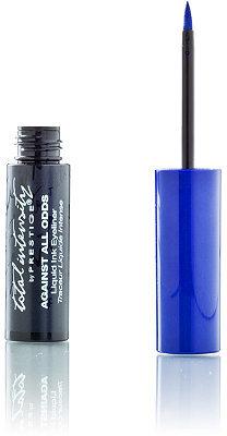 Prestige Total Intensity Against All Odds Liquid Ink Eyeliner