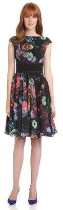 Ted Baker Women's Farilla Dress