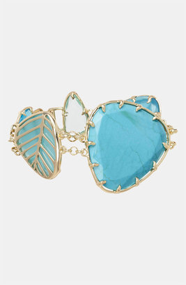 Kendra Scott 'Khammi' Reversible Bracelet