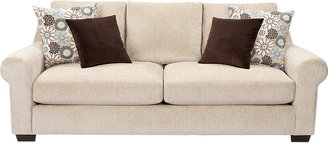 Rooms To Go Glenridge Grove Sofa