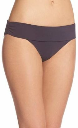 Bananamoon Banana Moon Women's Bikini - Black - Noir (Noir Blac /Sensta/May/Bye) - (Brand size: 38)