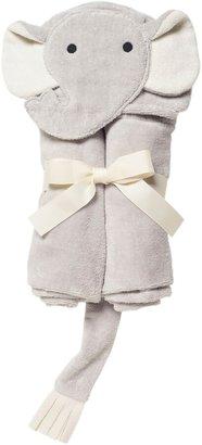 Elegant Baby Bath Wrap