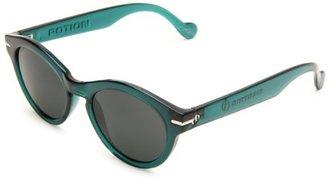 Electric Visual Potion Round Sunglasses