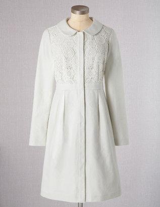 Boden Florentine Coat