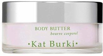 SpaceNK Kat Burki Body Butter