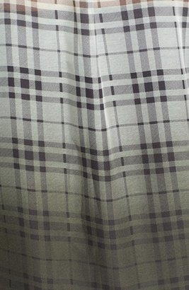Vince Camuto Two by Ombré Plaid Shirt