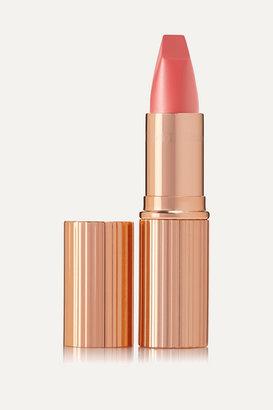 Charlotte Tilbury Matte Revolution Lipstick - Sexy Sienna