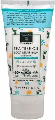 Earth Therapeutics Foot Repair Balm