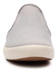 SeaVees Rosarito Slip-On Sneaker