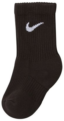 Nike Pack of 3 Cushioned Crew Socks