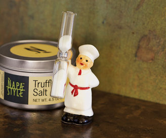 Napa Style Sous Chef 5-Minute Egg Timer