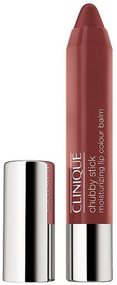 Clinique Chubby Stick Moisturizing Lip Color Balm