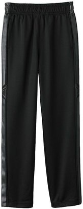 Tapout ultimate fleece pants - boys 8-20