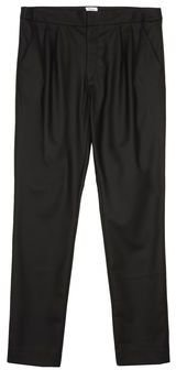 Filippa K Dress pants