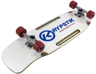 Kryptonics krypstik skateboard