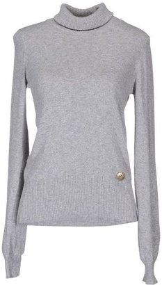 Gianfranco Ferre Long sleeve sweater