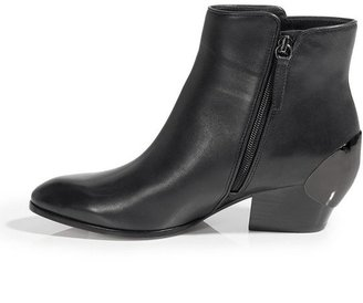 GUESS by Marciano Doreen Bootie