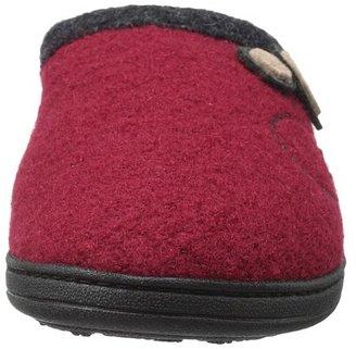 Acorn Dara Women's Shoes