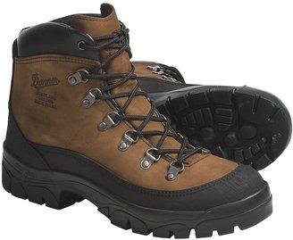 Danner Combat Hiker Gore-Tex® Military Boots (For Men and Women)