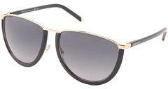 Jimmy Choo Mila/S Fashion Sunglasses