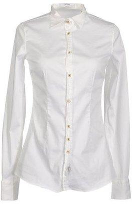 Aglini Long sleeve shirt