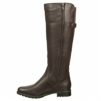 Rockport Women's Tristina Panel Boot