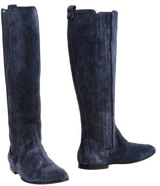 Balenciaga Boots