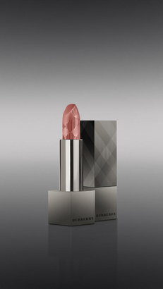 Burberry Lip Velvet - Peony Rose No.302