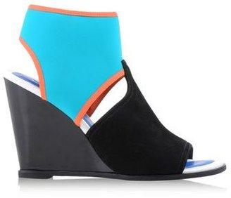 Kenzo Sandals