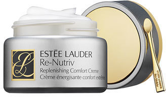 Estee Lauder 'Re-Nutriv' Replenishing Comfort Creme $155 thestylecure.com
