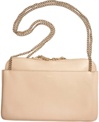 Chloé Medium Lucy Bag