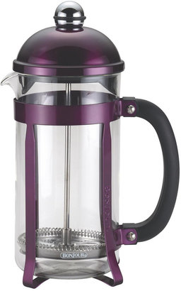 Bonjour Maximum 8-Cup French Press