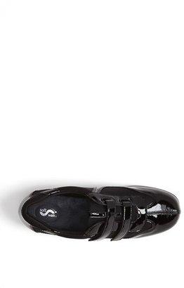 SoftWalk 'Montreal' Sneaker