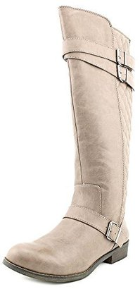 Madden Girl Women's Calinda Equestrian Boot $22.96 thestylecure.com