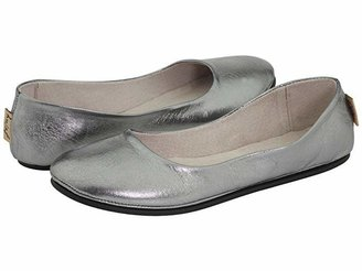 French Sole Sloop Flat