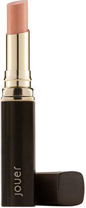 Jouer Lip Sheer SPF 15, Antigua 0.1 oz (3 ml)