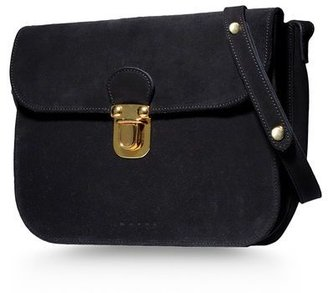 Marni Medium leather bag