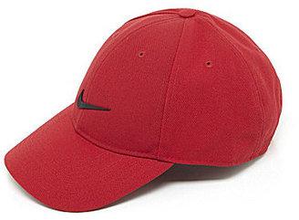 Nike Legacy Dri-FIT Cap