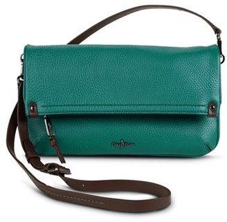 Cole Haan 'Parker Quinn' Crossbody Bag