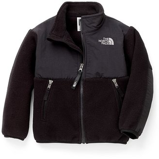 "The North Face Toddler Boys' ""Denali"" Jacket - Sizes 2T-4T"