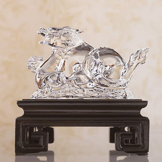Baccarat Dragon