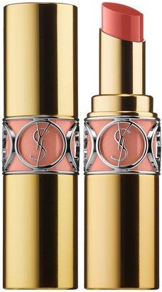 Saint Laurent Rouge Volupte Shine Oil-In-Stick Lipstick