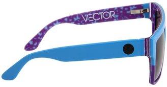 Neff Vector Shades